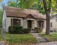 3636 Quail Avenue N, Robbinsdale image
