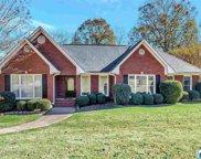 3913 Red Oak Dr, Trussville image