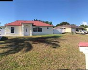 5290 23rd Ave Sw, Naples image