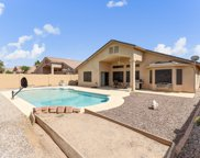 8620 W Mohave Street, Tolleson image
