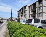 1311 Lake Park Boulevard S Unit #23b, Carolina Beach image
