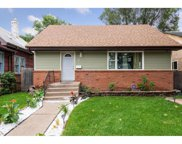 4614 Oliver Avenue N, Minneapolis image