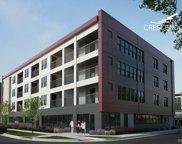 2877 W 52nd Avenue Unit 304, Denver image