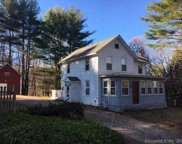 19 Atwater  Road, Canton image