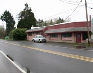 78300 HWY 99, Cottage Grove image