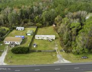 6032 US-17, Green Cove Springs image