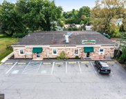 2206 Saylors Pond Rd, Jobstown image