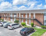 809 W Lancaster Road Unit 115, Orlando image