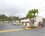95-24 Waihau Street Unit 3C, Mililani image