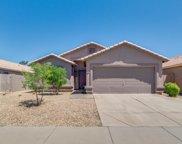 2614 E Fawn Drive, Phoenix image