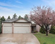 9825 Cypress Point Circle, Lone Tree image