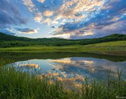 40875 County Road 36, Steamboat Springs image