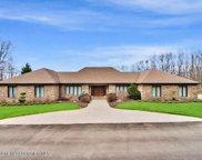 950 Newton Rd, Clarks Summit image