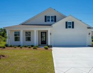 5016 Magnolia Village Way, Myrtle Beach image