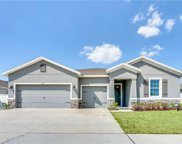 1945 Partin Terrace Road, Kissimmee image
