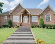 1161 Madison Creek Rd, Goodlettsville image