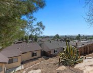 1418 Esperanza Way, Escondido image