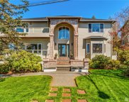 10110 Marine View Dr SW, Seattle image