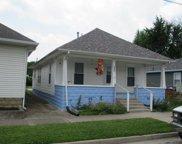 627 E Jackson Street, Shelbyville image