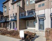 10341 Martin Luther King Boulevard, Denver image
