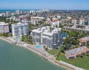 1070 S Collier Blvd Unit 401, Marco Island image
