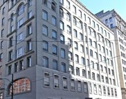11 5th Ave Unit 801, Downtown Pgh image