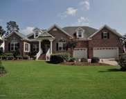 554 Blakely Court Nw, Calabash image