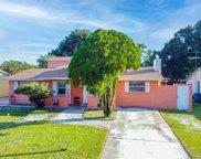 8508 Westridge Drive, Tampa image