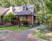 1010 Boathouse Court, Raleigh image