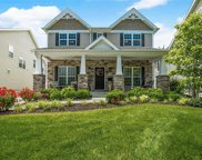 2505 High School  Drive, Brentwood image
