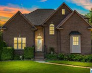 5455 Somersby Pkwy, Pinson image