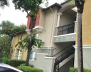 4625 Nw 99th Ave Unit #105-8, Doral image