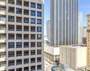 1200 Main Street Unit 1208, Dallas image