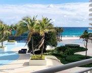 3546 S Ocean Boulevard Unit #421, South Palm Beach image
