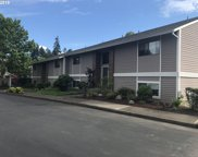 10895 SW MEADOWBROOK  DR Unit #41, Tigard image