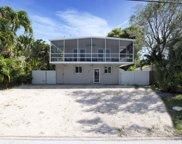 116 Long Ben Drive, Key Largo image