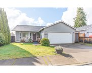 2075 W BRYANT  AVE, Cottage Grove image