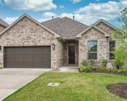 11383 Misty Ridge Drive, Flower Mound image