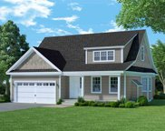 Lot 8 Conifer Way, Salem image