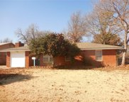 719 Hedge Drive, Midwest City image