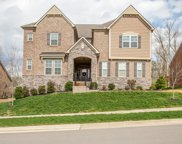 1208 Boxthorn Dr, Brentwood image