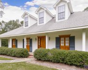 18235 Green Willow Dr, Baton Rouge image