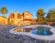 383 S Stonington, Tucson image