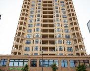 1464 S Michigan Avenue Unit #1701, Chicago image