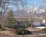 1525 Brenda Way, Washoe Valley image