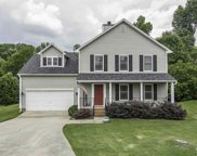 8 Riverchase Court, Simpsonville image
