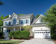 3008 Wickford Drive, Wilmington image
