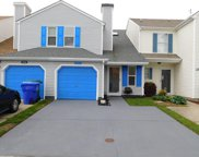 182 Wexford Drive, Central Suffolk image