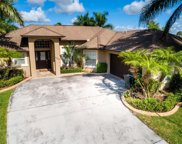 5828 NW Dana Circle, Port Saint Lucie image