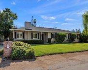 1840 Granger Ave, Los Altos image